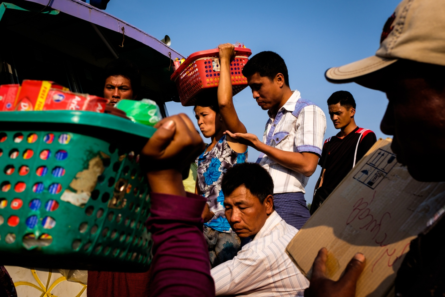 Art and Documentary Photography - Loading Myanmar-padlet-29.jpg