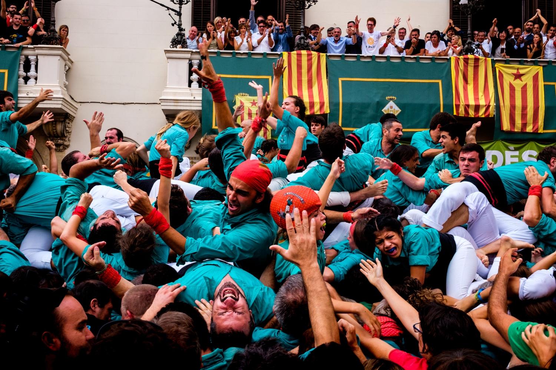 Art and Documentary Photography - Loading Espana-Padlet-98.jpg