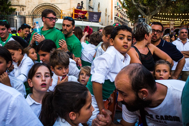 Art and Documentary Photography - Loading Espana-Padlet-107.jpg