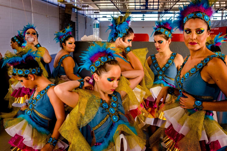 Art and Documentary Photography - Loading Espana-Padlet-125.jpg