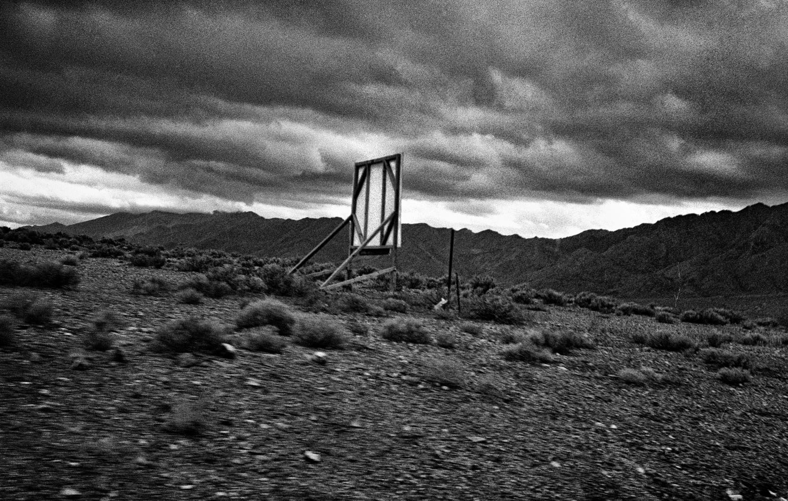 Art and Documentary Photography - Loading billboardprint_copy.jpg