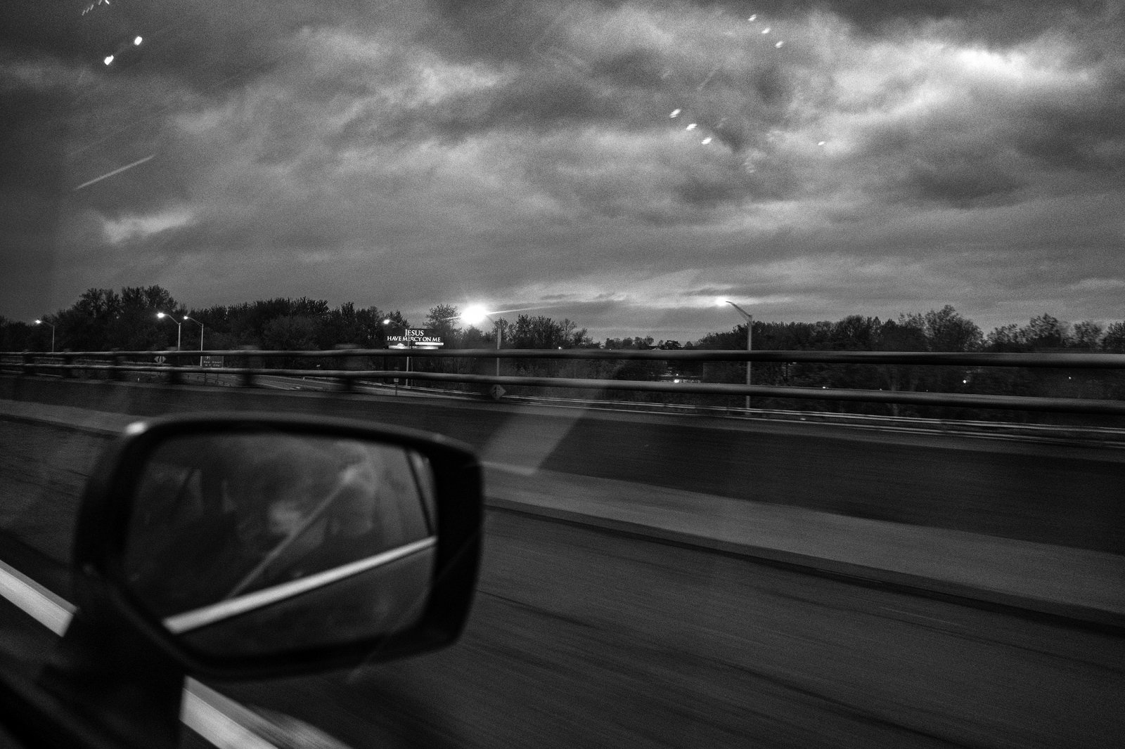 Art and Documentary Photography - Loading DSCF5674.jpg