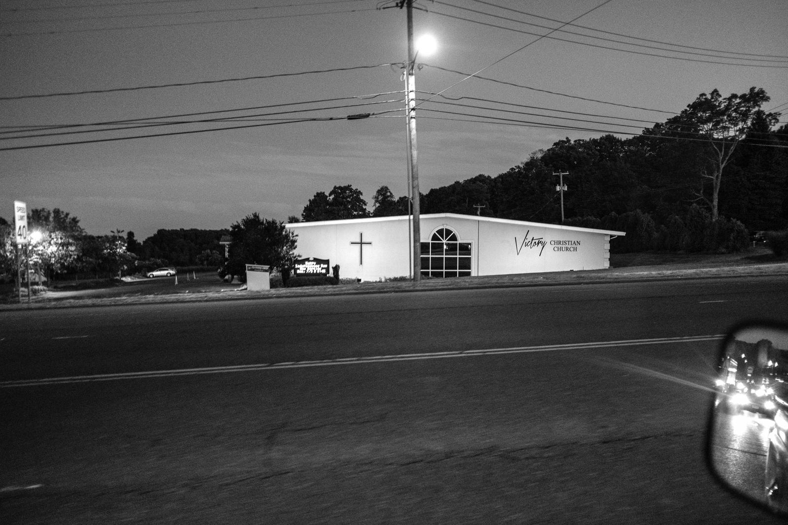 Art and Documentary Photography - Loading DSCF6505.jpg