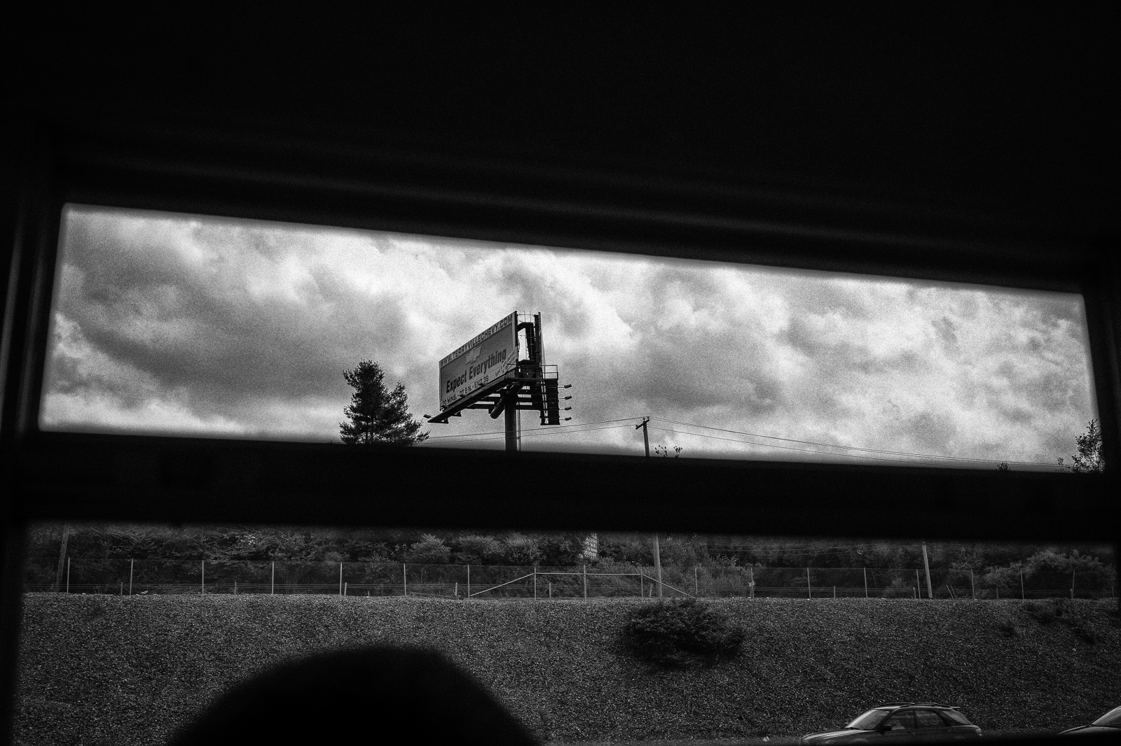Art and Documentary Photography - Loading Expect_everything.jpg