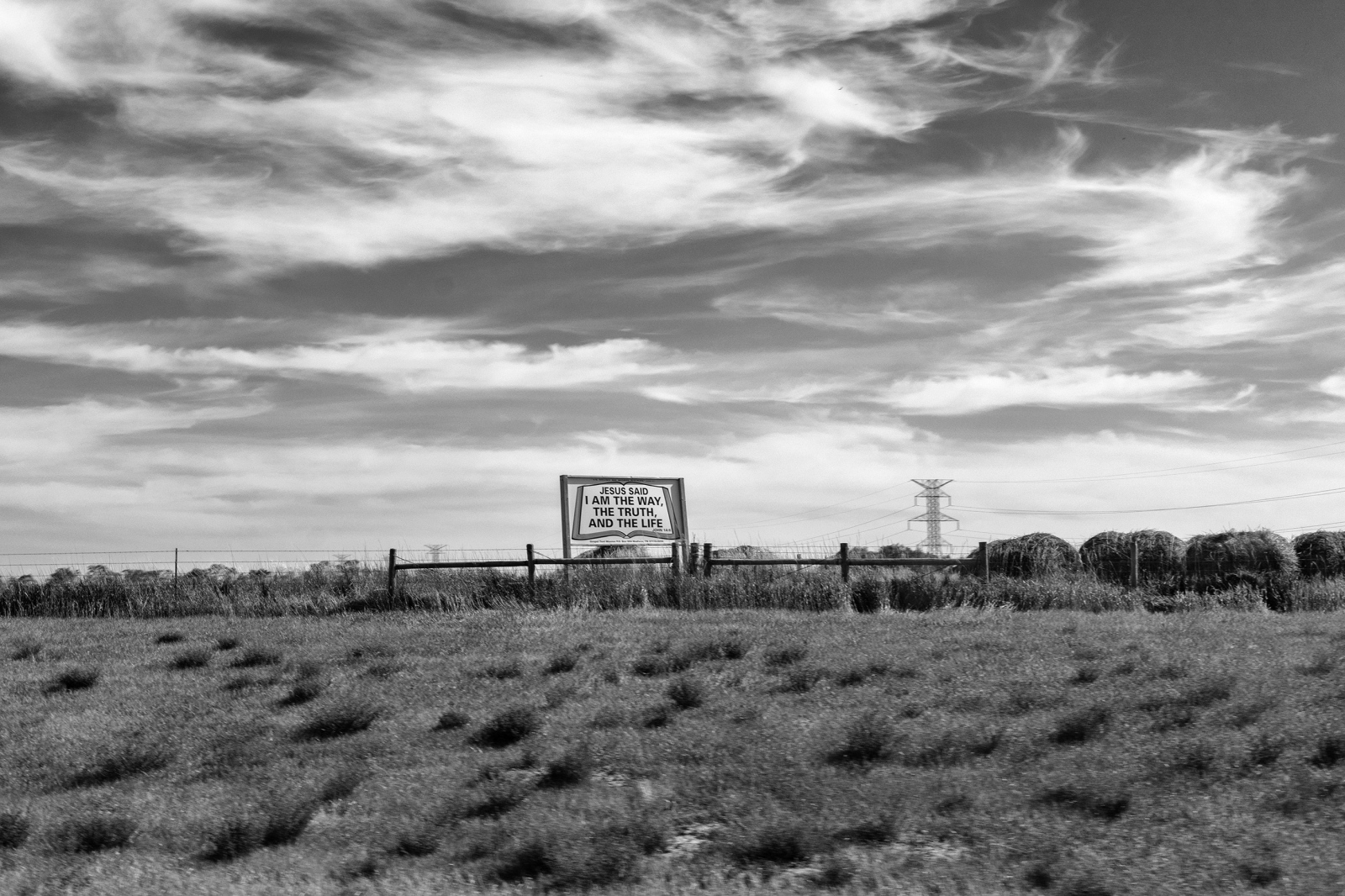 Art and Documentary Photography - Loading DSCF9316.jpg