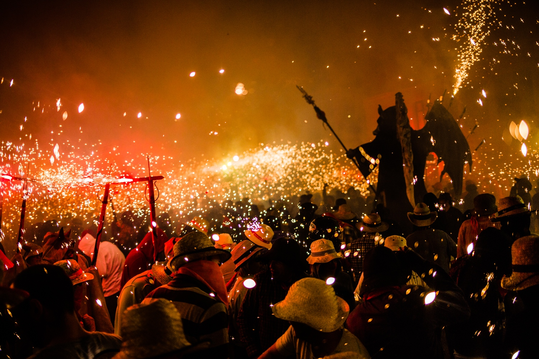 Art and Documentary Photography - Loading Espana-Padlet-110.jpg