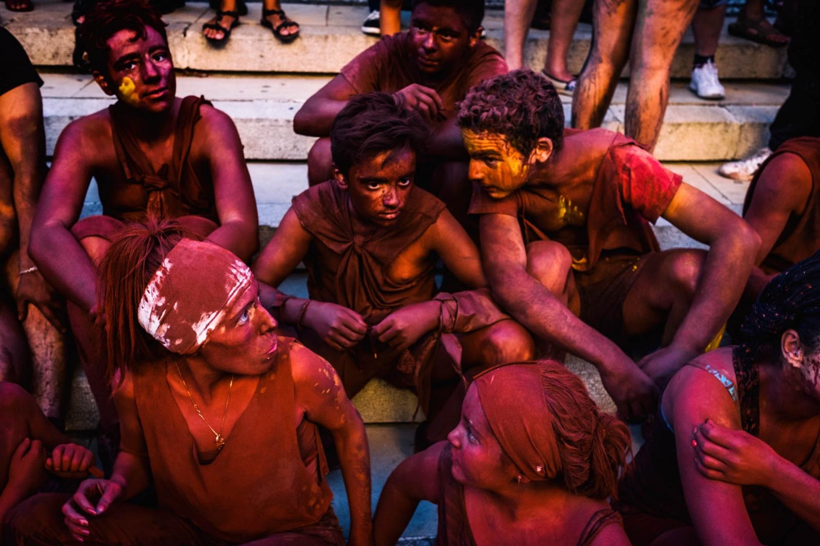 Art and Documentary Photography - Loading Espana-Color-017.jpg