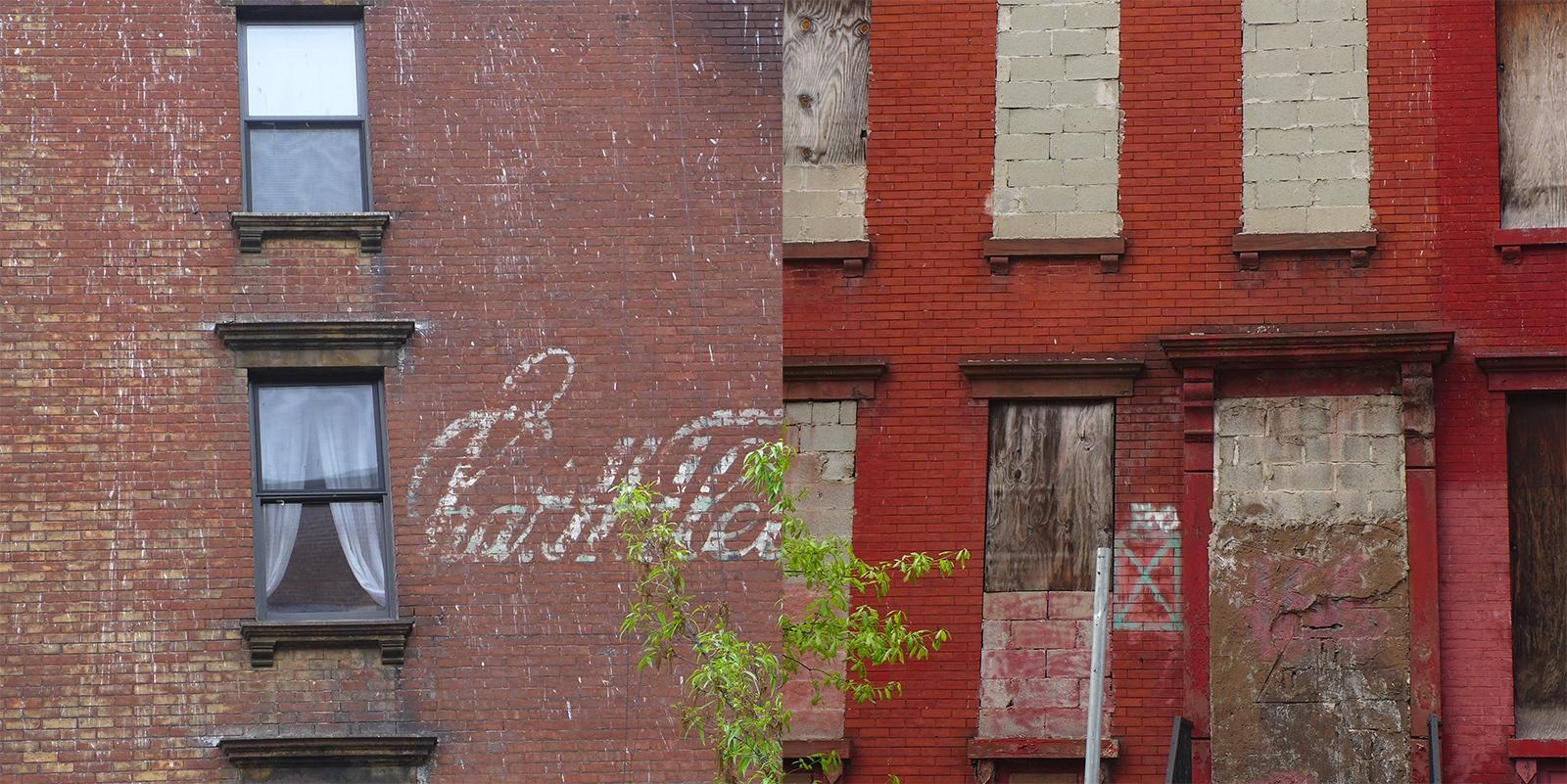 Art and Documentary Photography - Loading pair-whitecurtains-for_visura_pairs.jpg