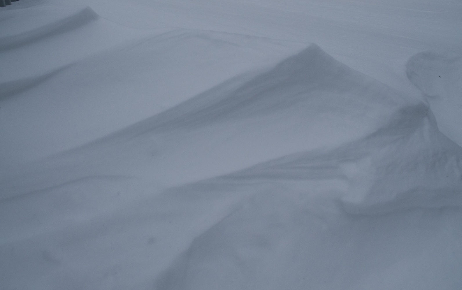 Art and Documentary Photography - Loading blizzard.stratigaraphy.jpg