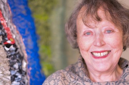 Helena Cardoso: designer