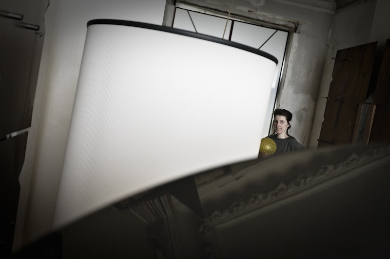 Art and Documentary Photography - Loading 2_Victoire.jpg