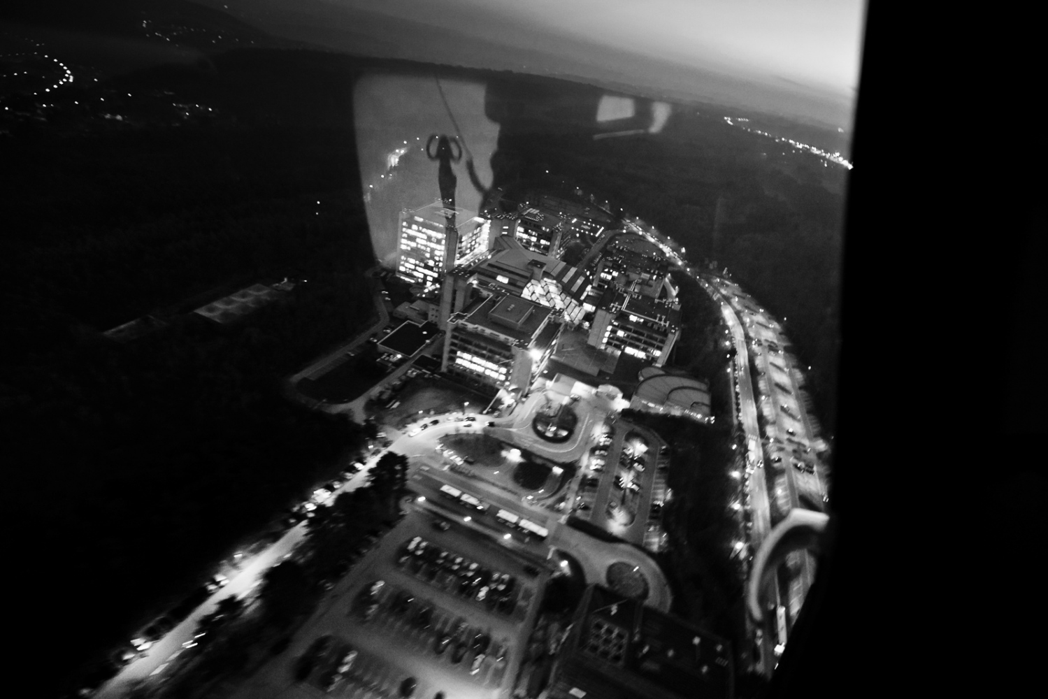 Art and Documentary Photography - Loading 327_CMH_Bra.jpg