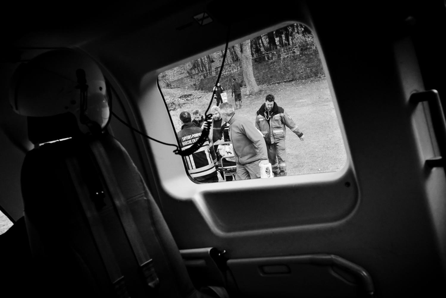 Art and Documentary Photography - Loading 480_CMH_Bra.jpg