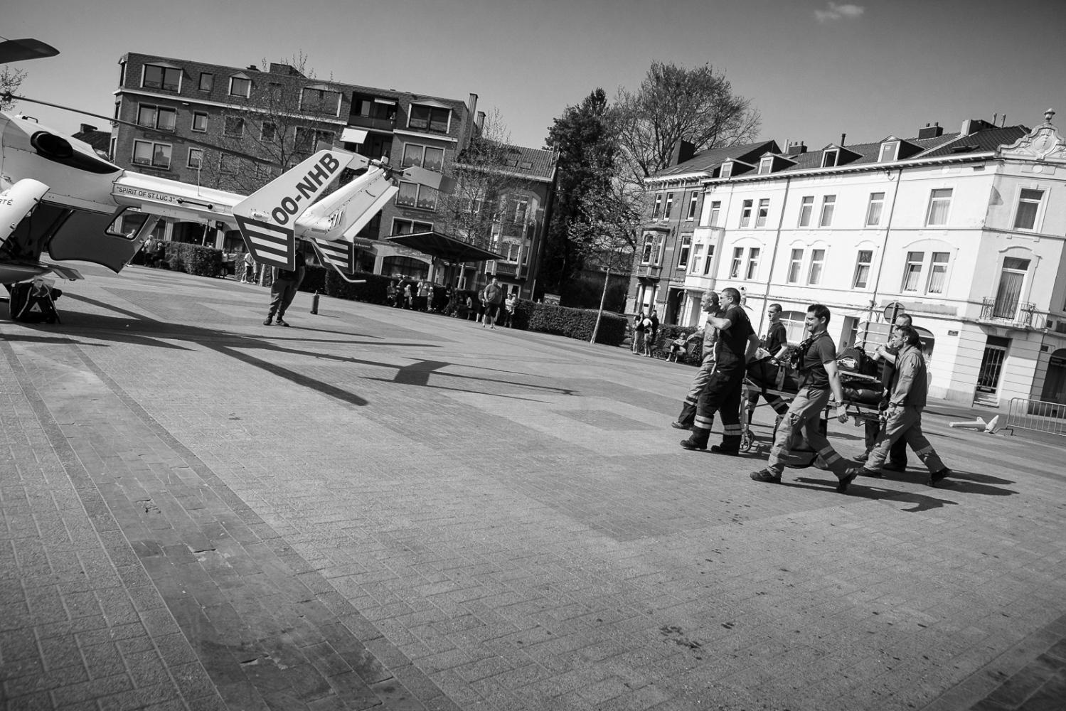 Art and Documentary Photography - Loading 834_CMH_Bra.jpg