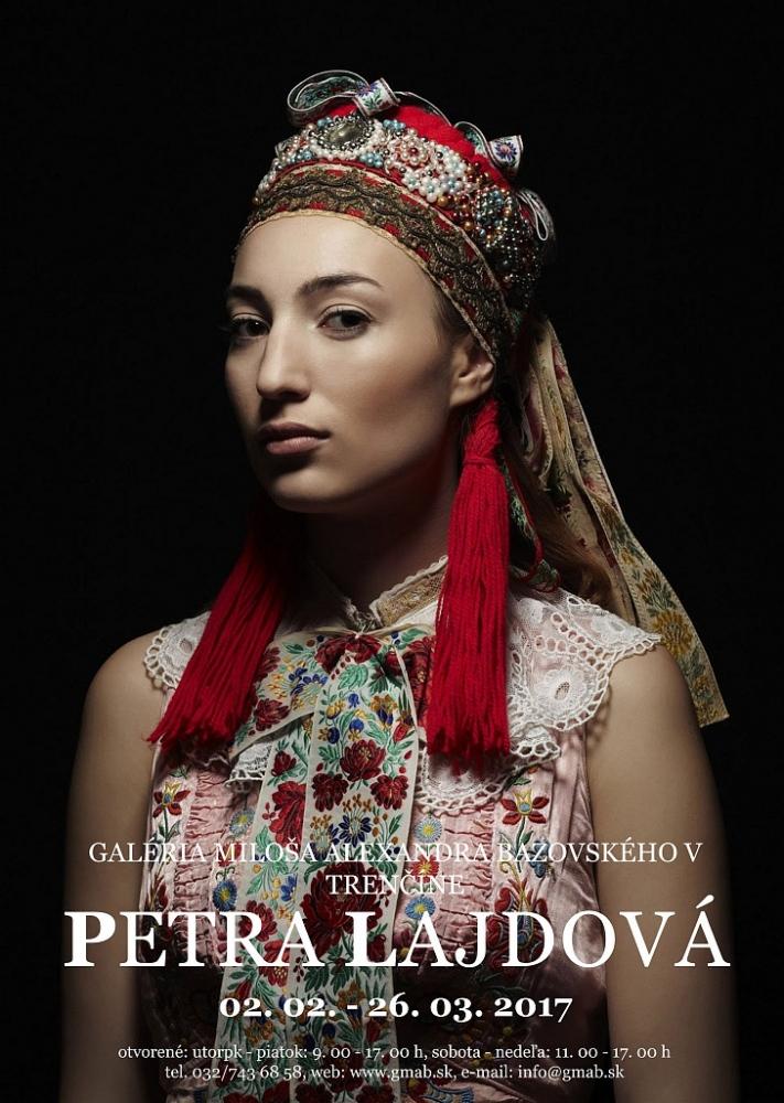 Art and Documentary Photography - Loading petra-lajdova-slovenska-renesancia-ked-krasa-vychadza-na-svetlo-QVw6B.jpeg