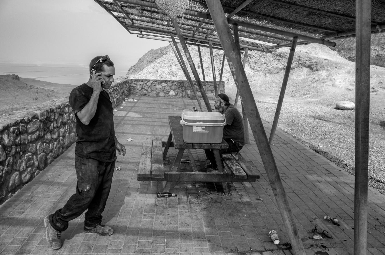 Art and Documentary Photography - Loading R0020475.jpg