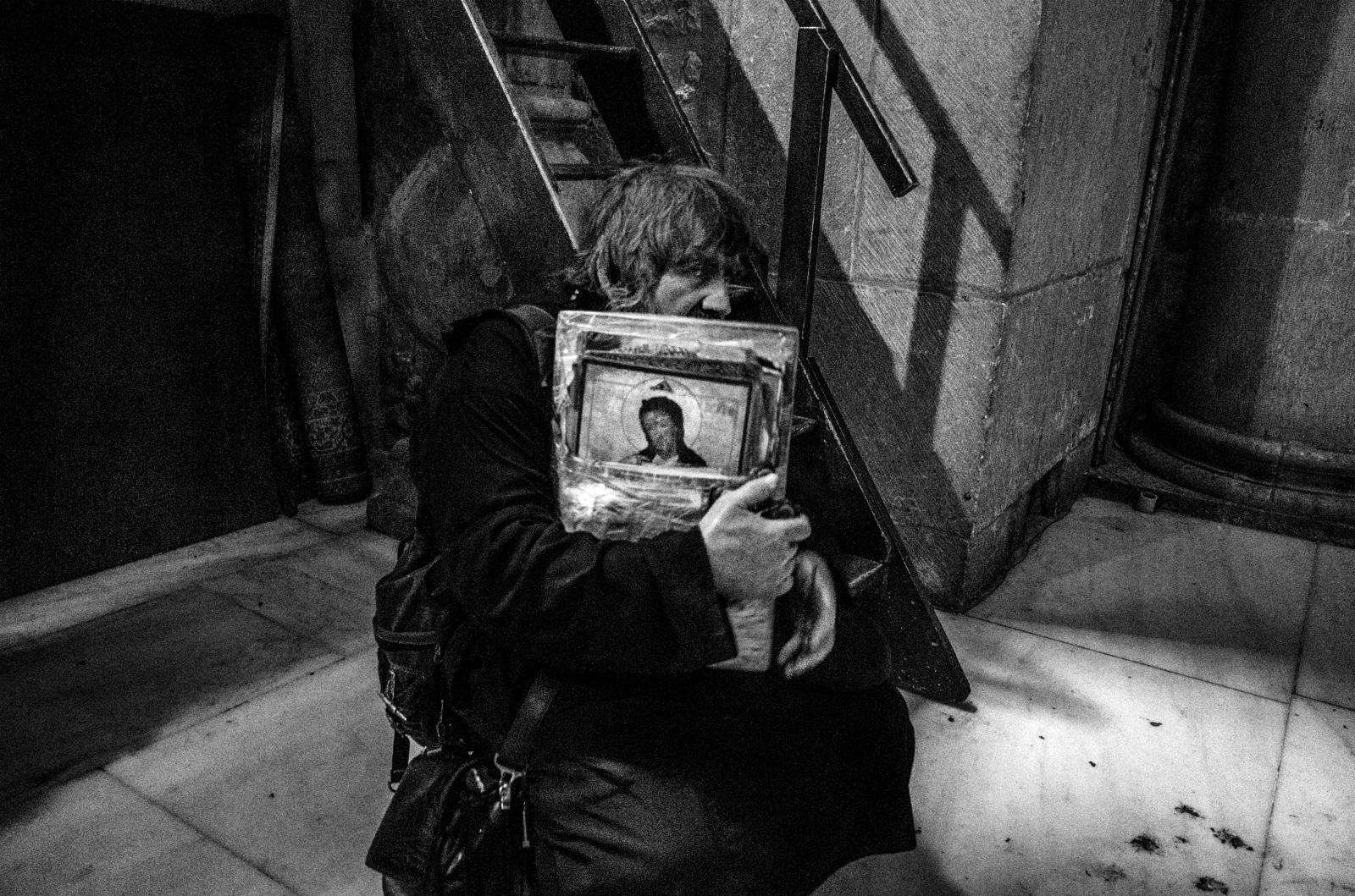 Art and Documentary Photography - Loading R0020535.jpg