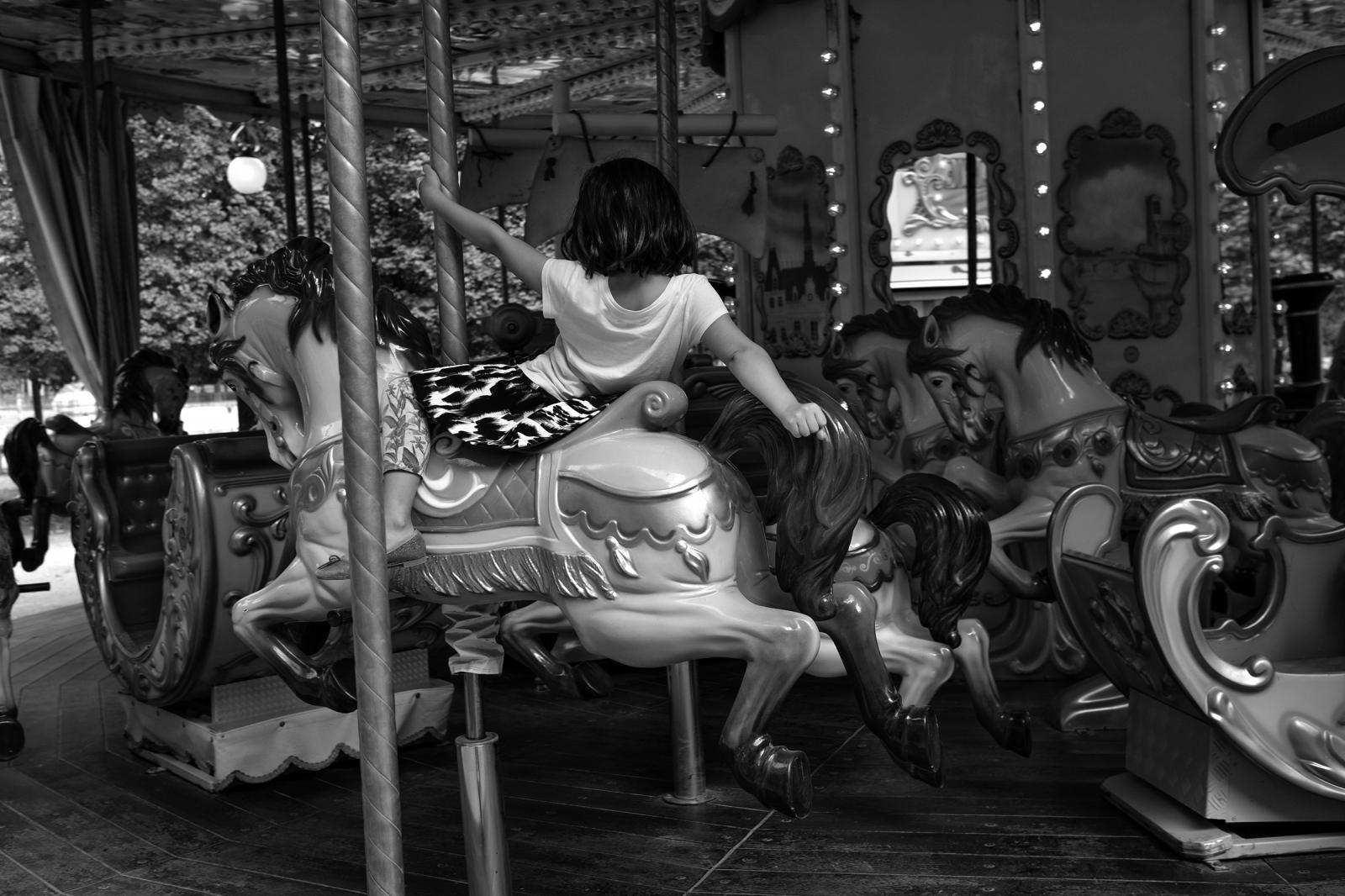 Art and Documentary Photography - Loading DSCF9902better.jpg