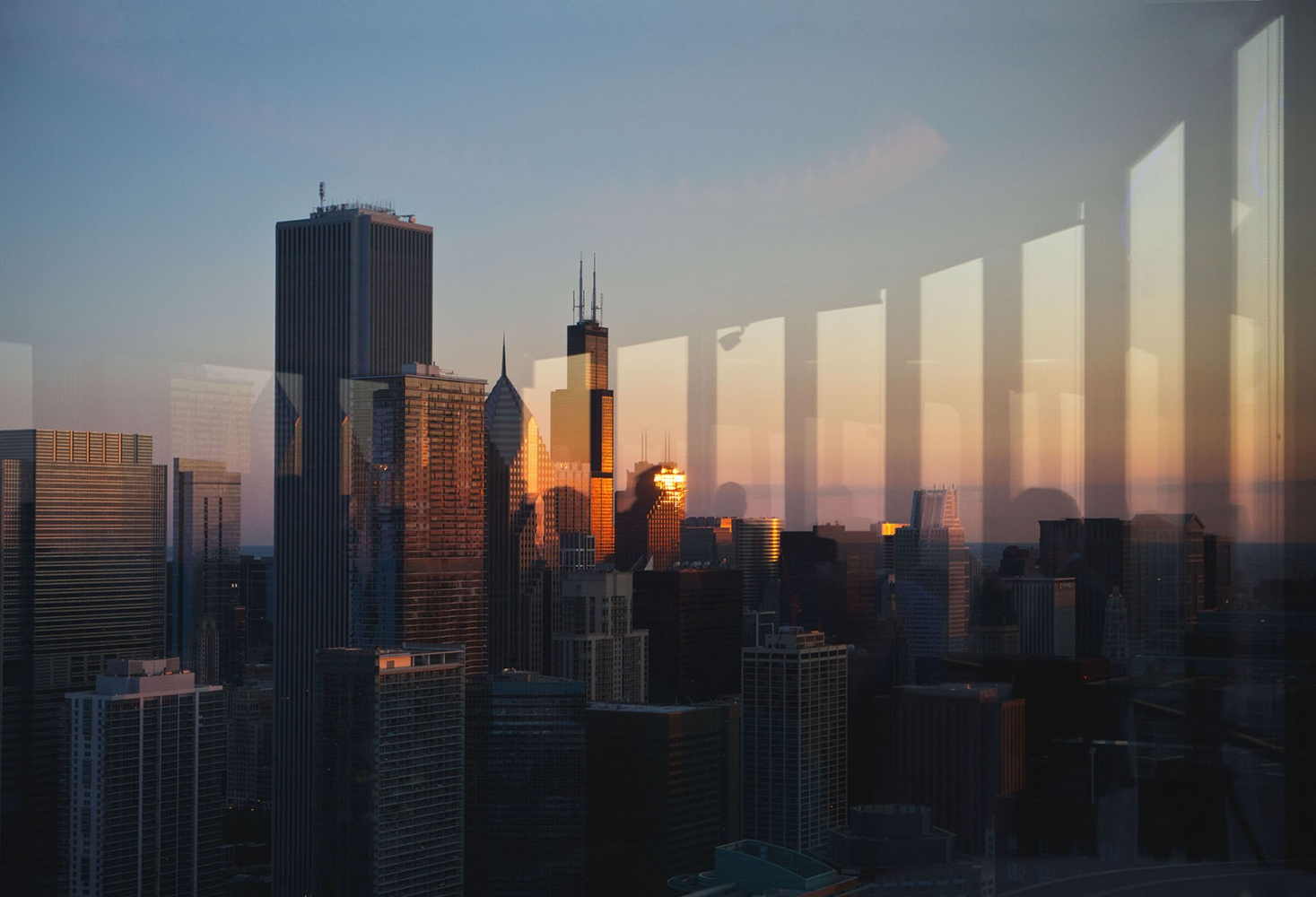 Art and Documentary Photography - Loading 06-Chicago_skyline.jpg