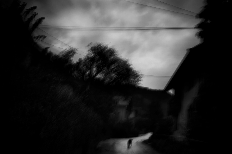Art and Documentary Photography - Loading Echoes_and_memories_003.jpg