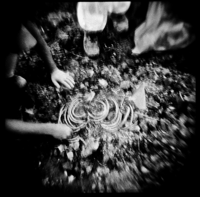 Art and Documentary Photography - Loading Echoes_and_memories_008.jpg