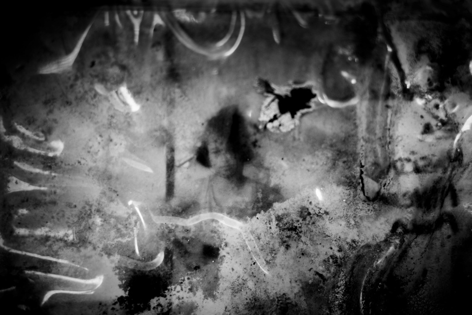 Art and Documentary Photography - Loading Echoes_and_memories_011.jpg