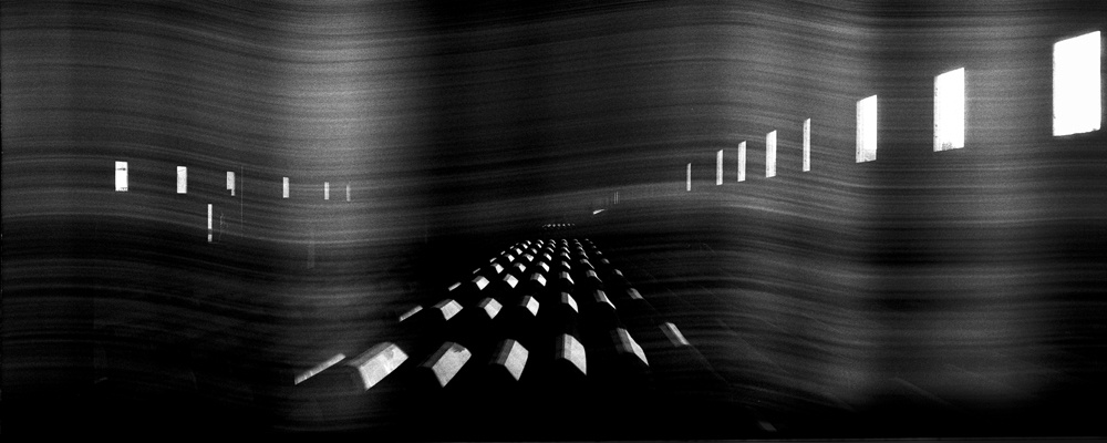 Art and Documentary Photography - Loading Echoes_and_memories_023.jpg
