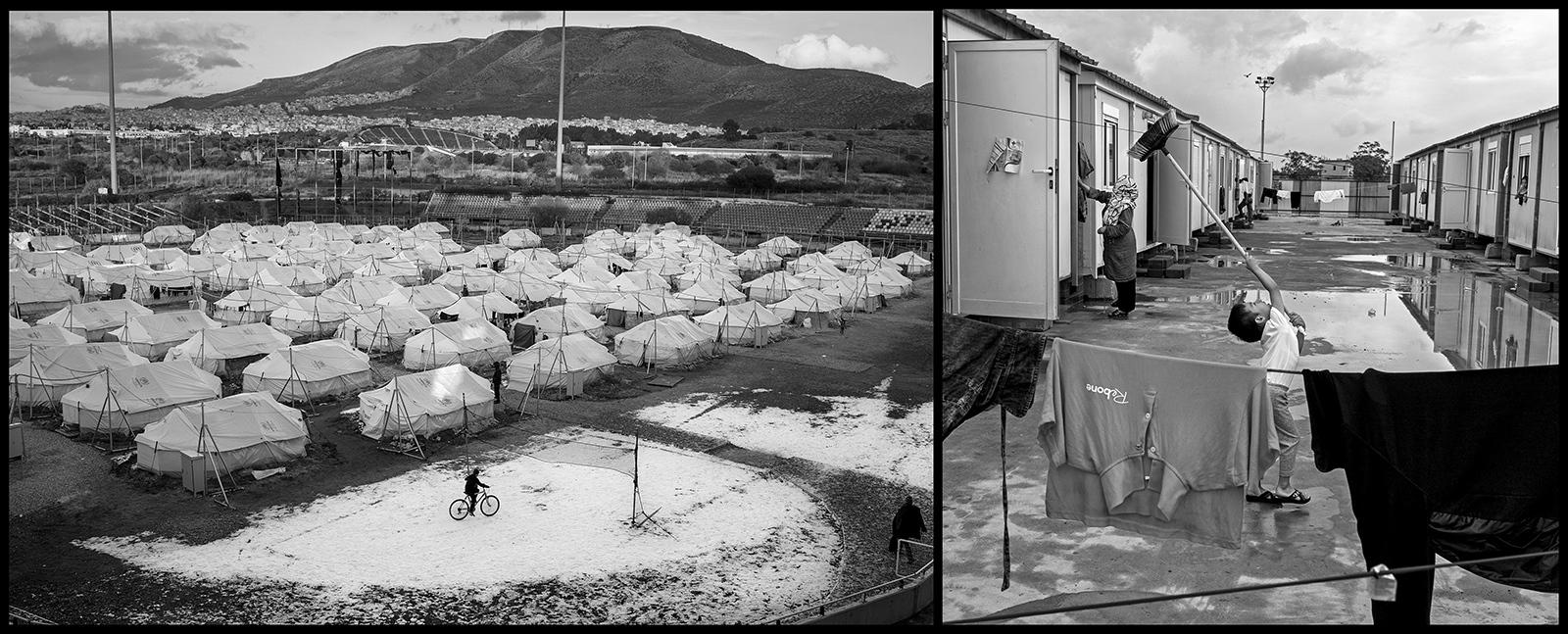 Art and Documentary Photography - Loading NIkos_Pilos_stern_013.jpg
