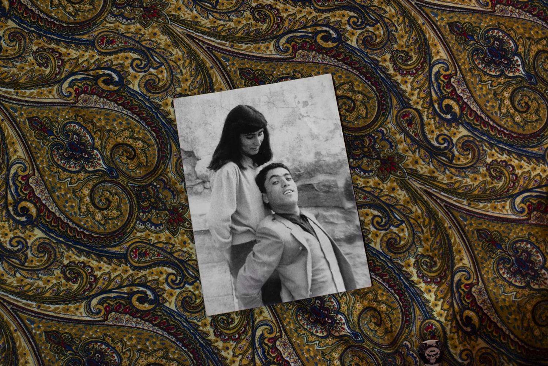Art and Documentary Photography - Loading Hayeri_Kiana_SingleMothers_025.JPG