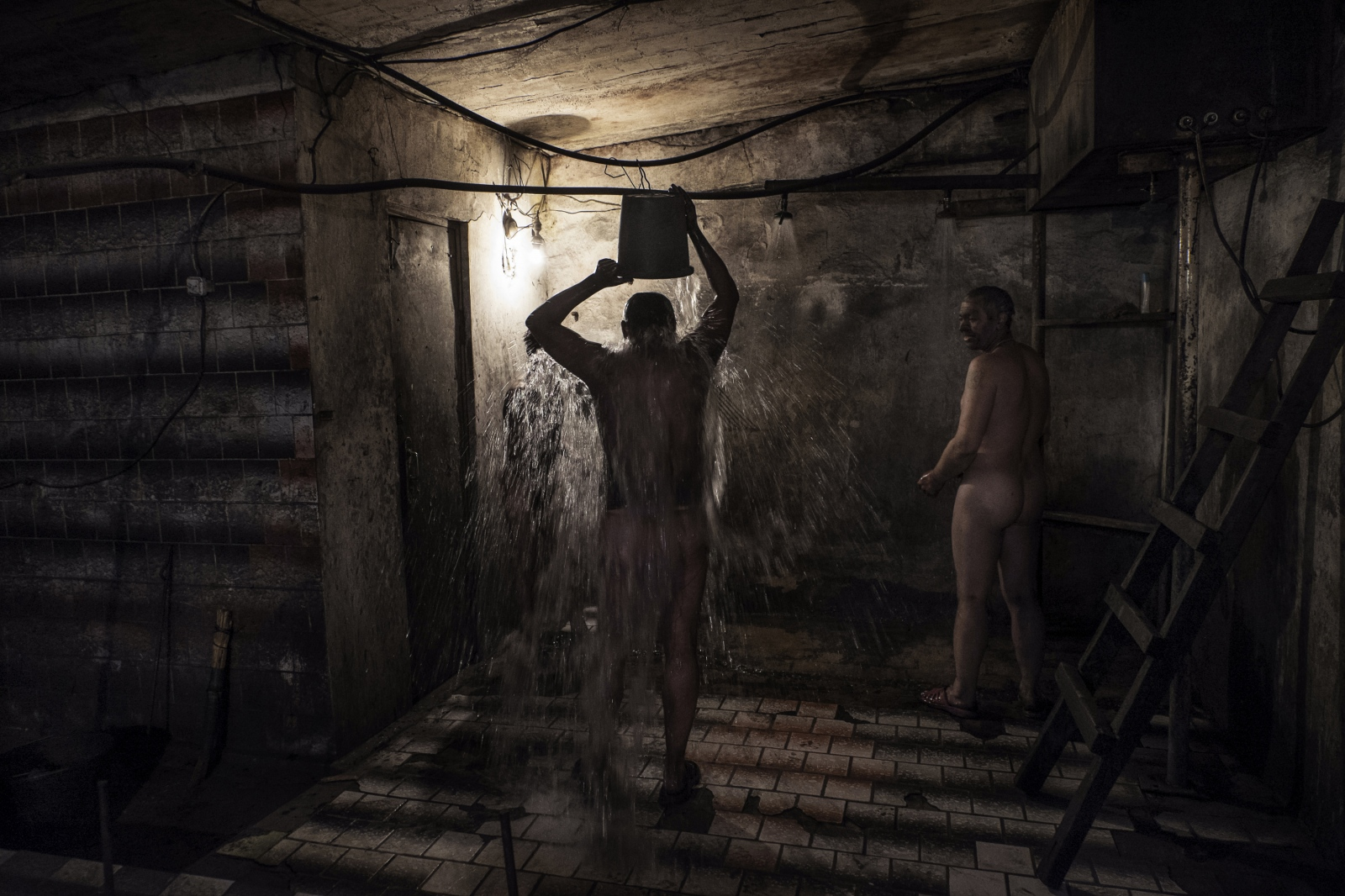 Art and Documentary Photography - Loading Donbass_stories_-_Evgeny_20.jpg