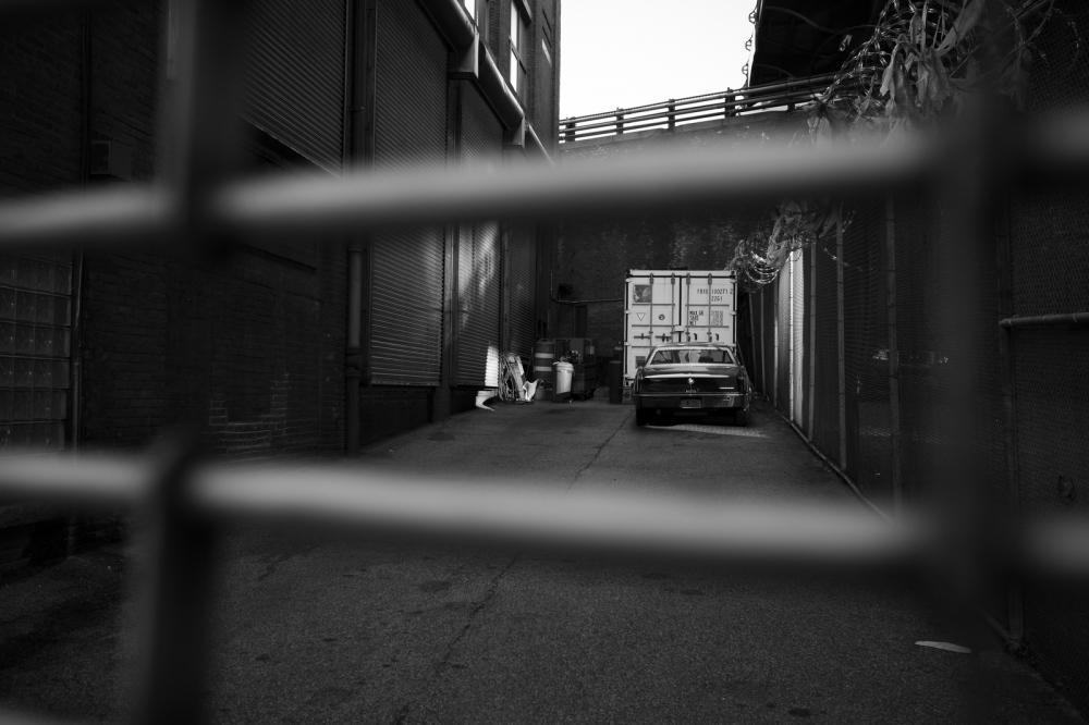 Photography image - Loading portfolio757.JPG