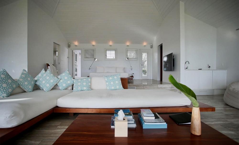 The Cove - Eleuthera Island - Bahamas