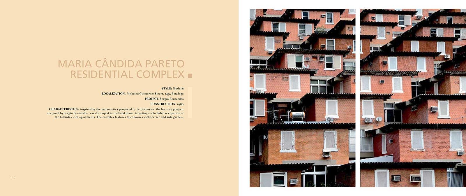 Art and Documentary Photography - Loading URBANFORMS005.JPG