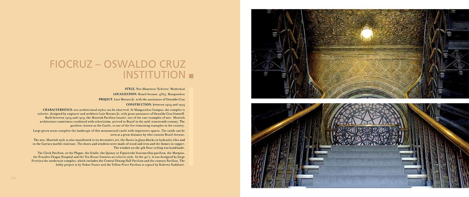 Art and Documentary Photography - Loading URBANFORMS011.JPG