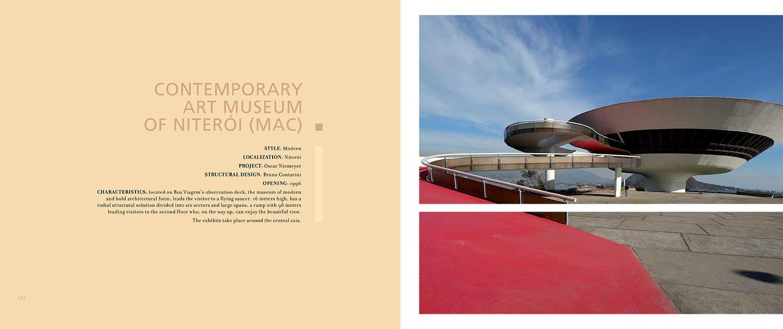 Art and Documentary Photography - Loading URBANFORMS014.JPG