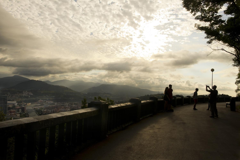 Art and Documentary Photography - Loading basque_visura.jpg