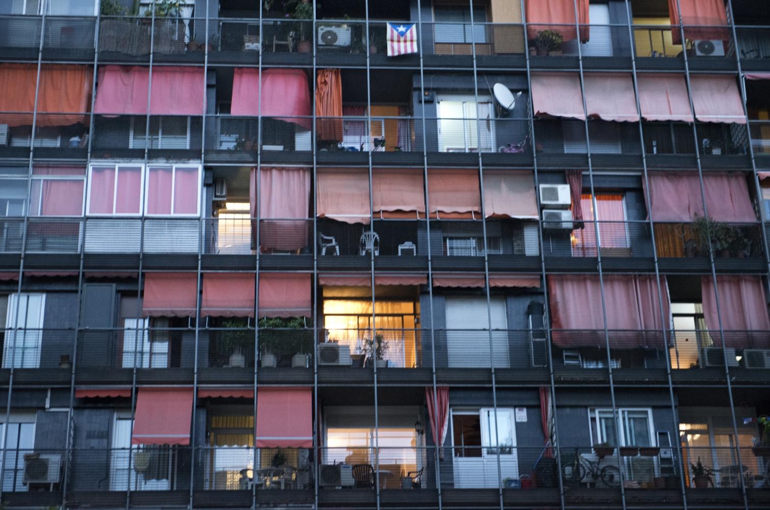 Art and Documentary Photography - Loading spain_windows_visura.jpg