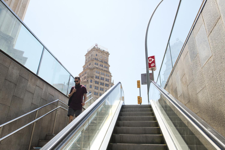 Art and Documentary Photography - Loading subway_2_visura.jpg