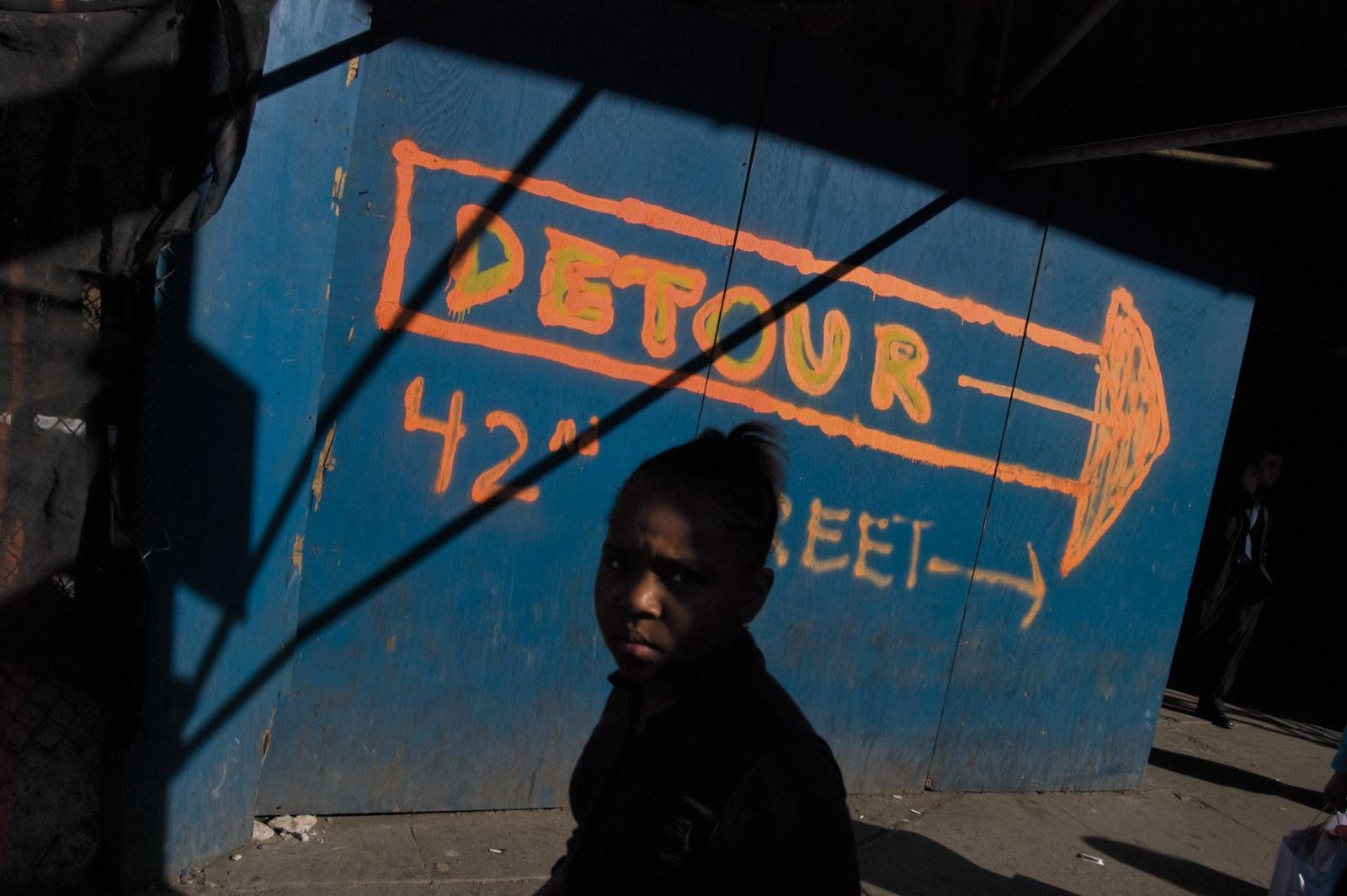 Art and Documentary Photography - Loading Mellos_005.jpg