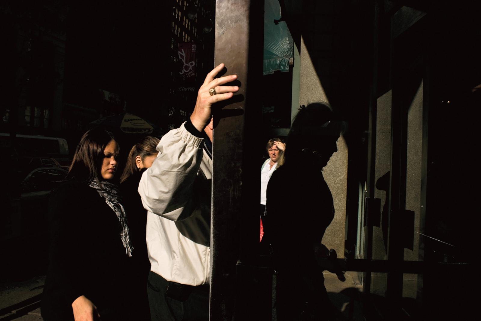 Art and Documentary Photography - Loading Mellos_008.jpg
