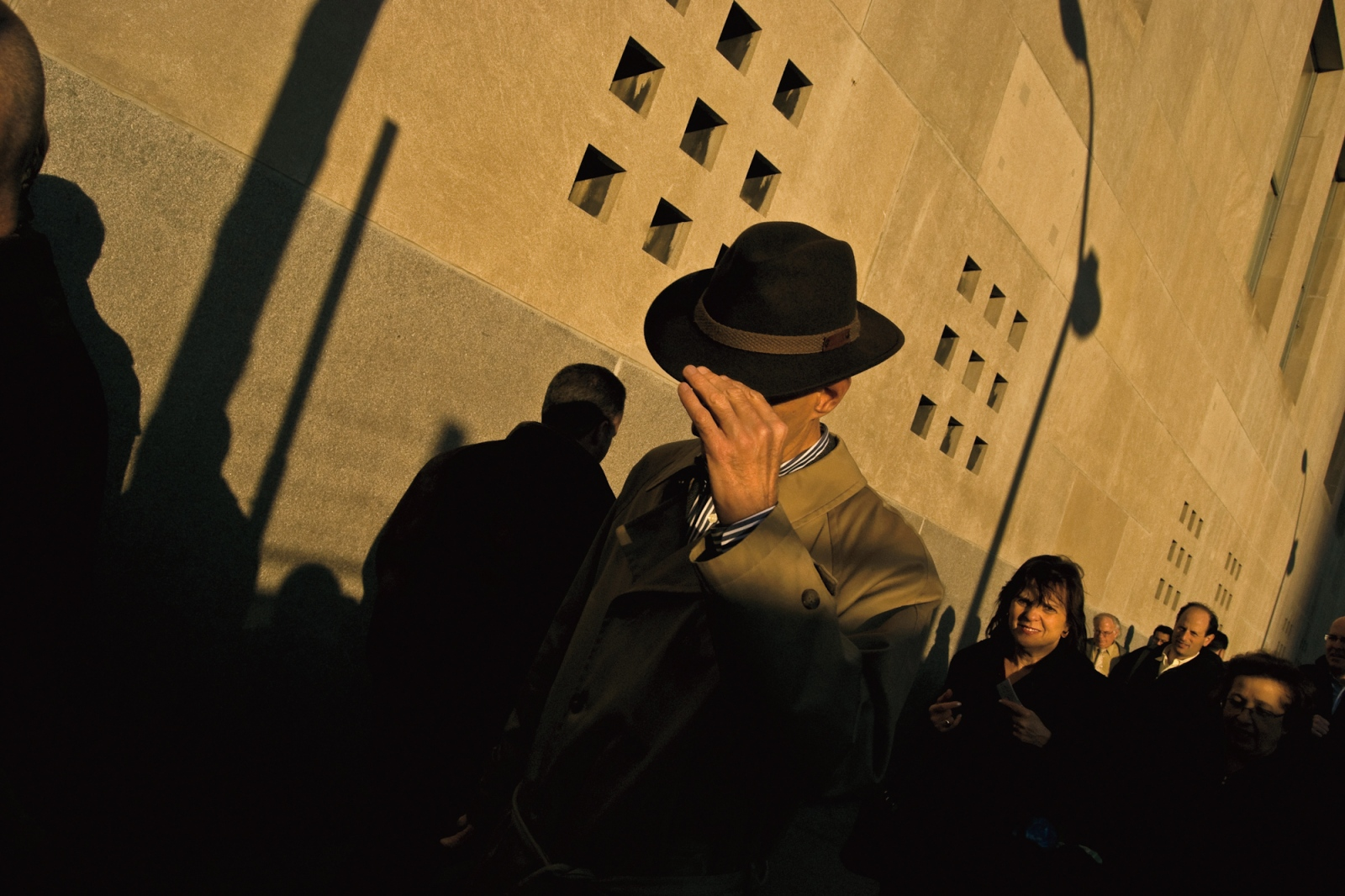Art and Documentary Photography - Loading Mellos_009.jpg