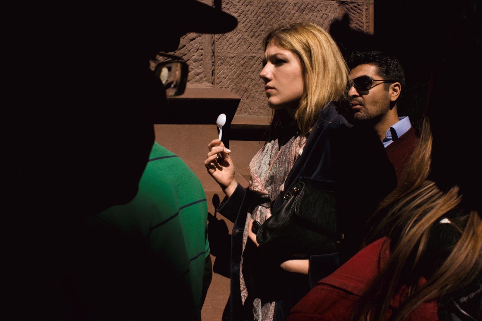 Art and Documentary Photography - Loading Mellos_022.jpg