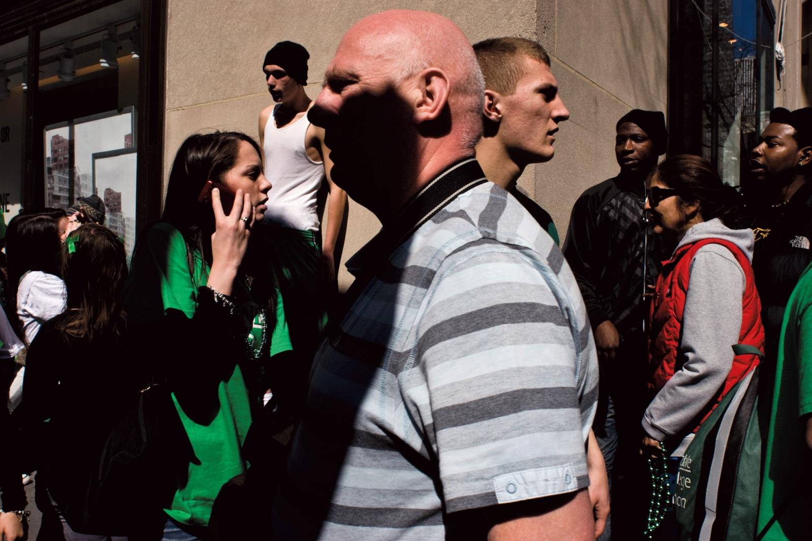 Art and Documentary Photography - Loading Mellos_026.jpg