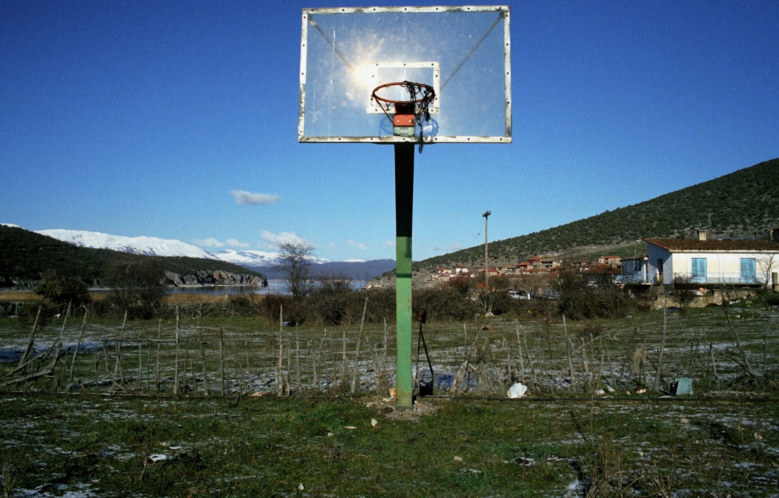 Art and Documentary Photography - Loading Dimitri_MELLOS_Greece_017.jpg