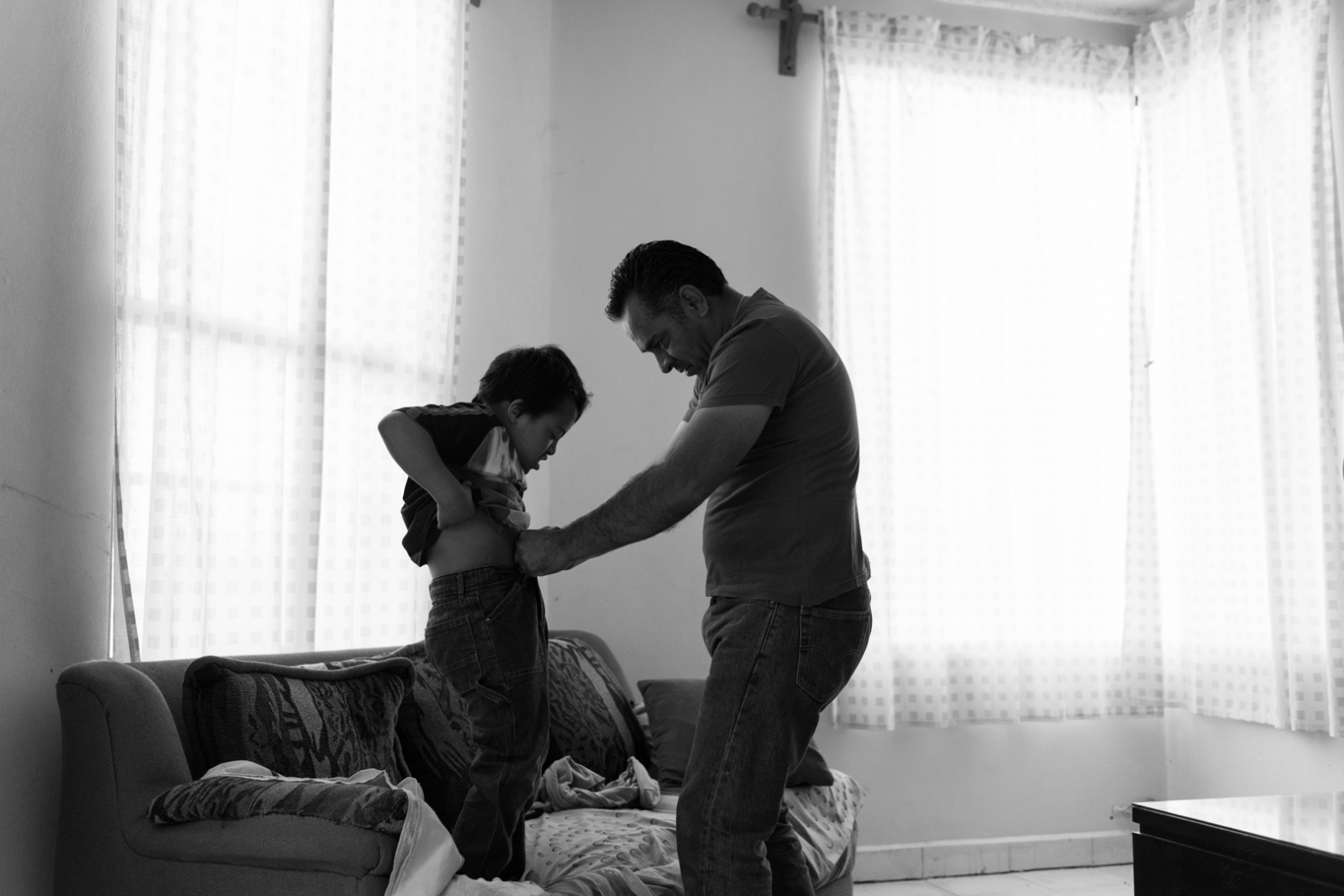 Art and Documentary Photography - Loading 11_Living_with_Down_Syndrome_AM.jpg