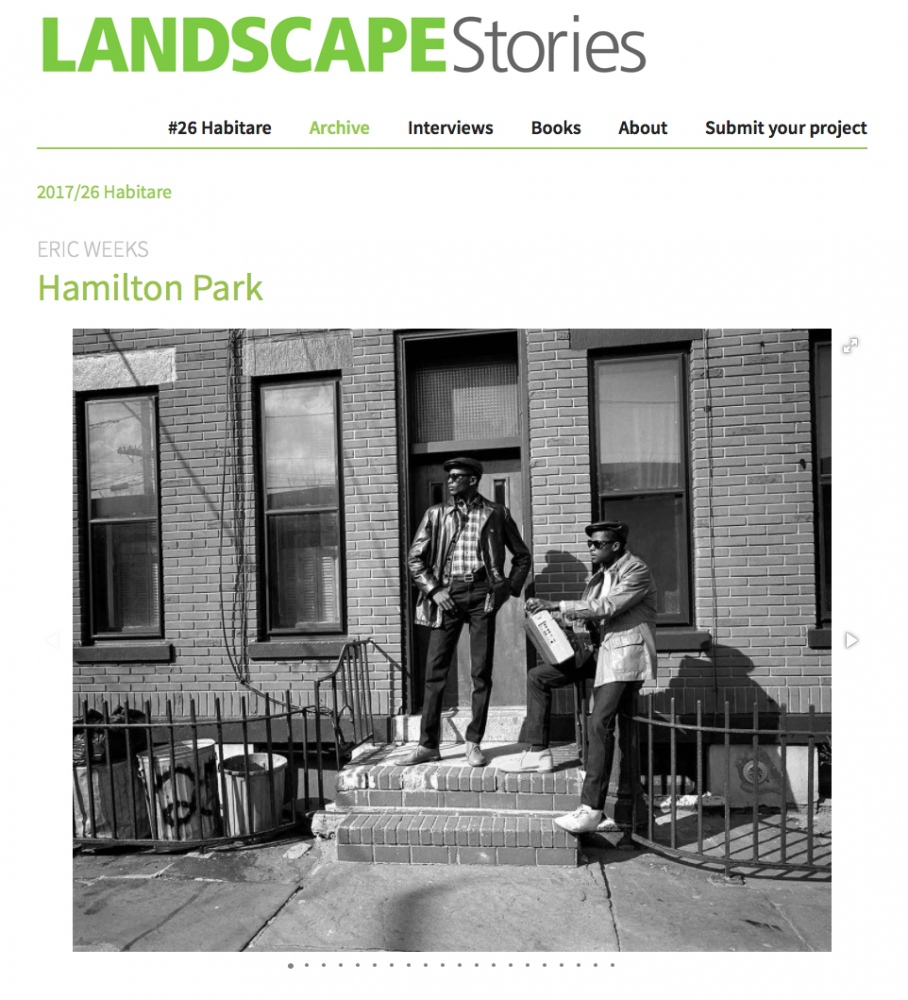 Art and Documentary Photography - Loading LandscapeStories_Screen-Shot_cropped.jpg