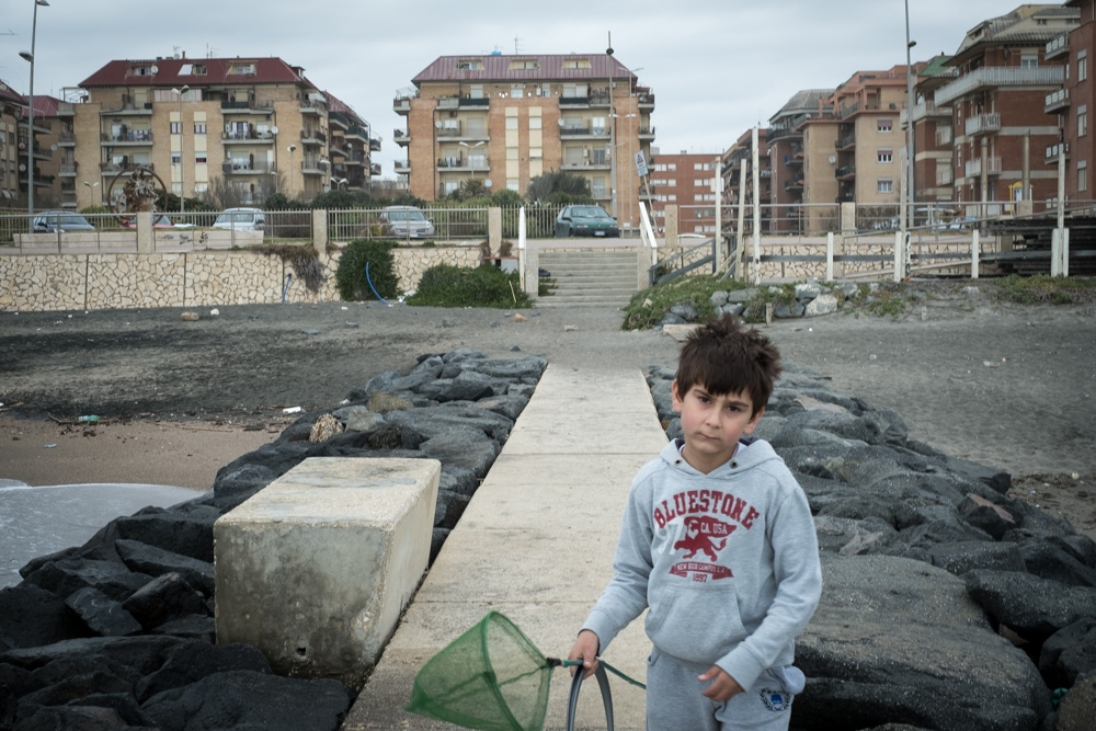 Art and Documentary Photography - Loading Malbertazzi_Ostia_Instagram_-14.jpg
