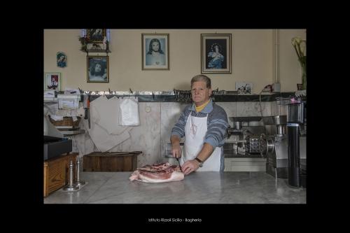 Istituto Rizzoli Sicilia - Bagheria
