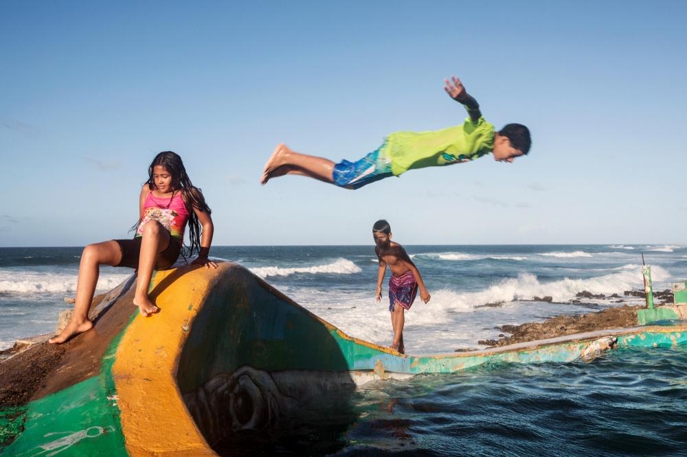 Photography image - Loading adurso_puertorico02.JPG