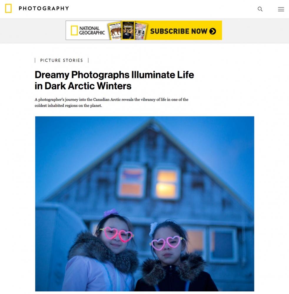 Art and Documentary Photography - Loading natgeo_acacia.jpg